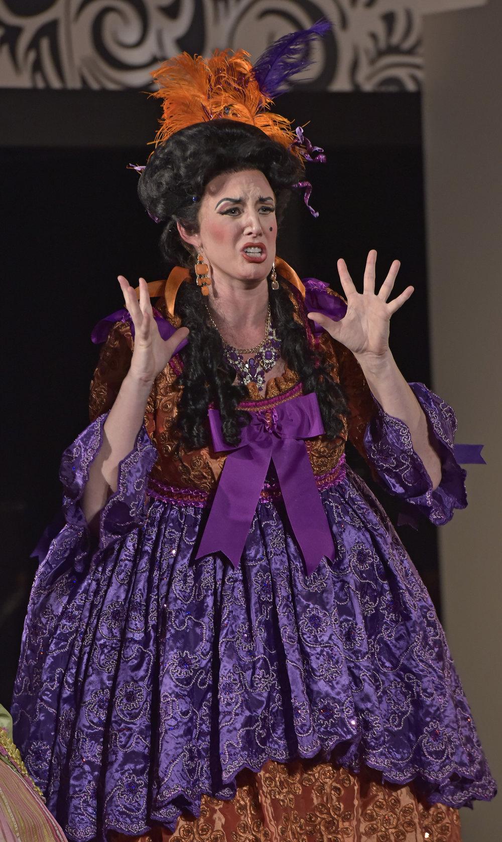 Opera_Saratoga_GG62782.jpg