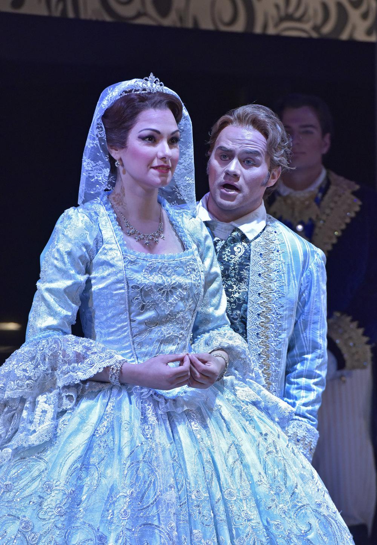 Opera_Saratoga_GG62880.jpg