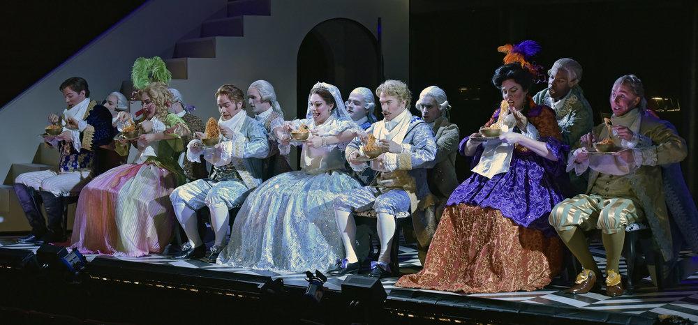 Opera_Saratoga_GG62954.jpg