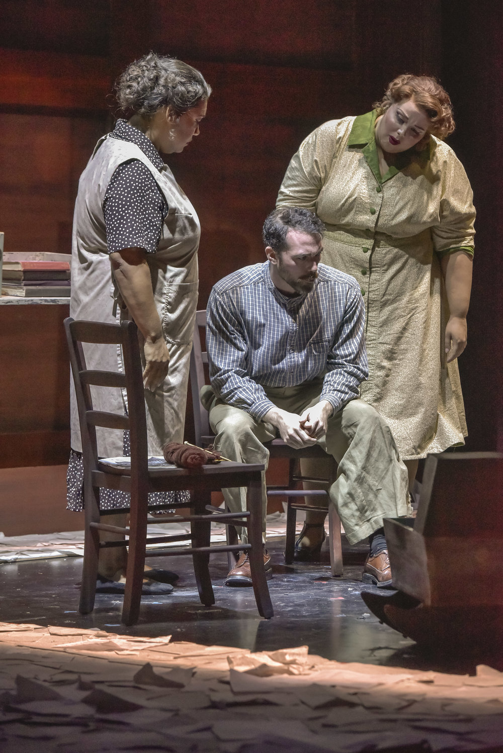_1 Deborah Nansteel (MOTHER), Robert Wesley Mason (JOHN SOREL), and Meghan Kasanders (MAGDA SOREL) in THE CONSUL.jpeg