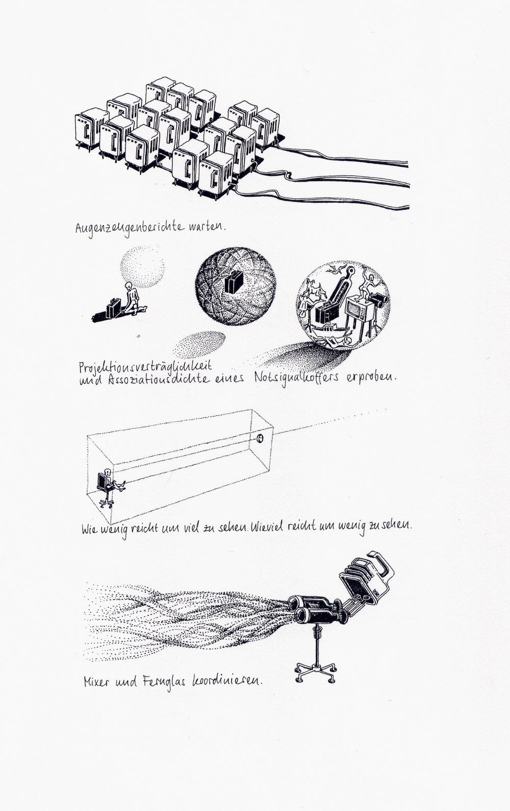 6. Auswertung der Optischen Ernte.jpg