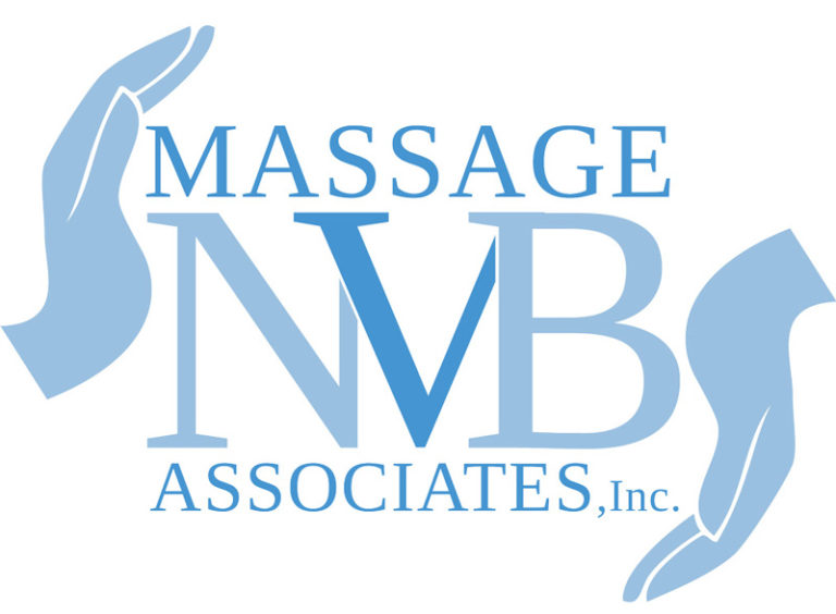 NVB-Massage-Associates-logo.jpeg
