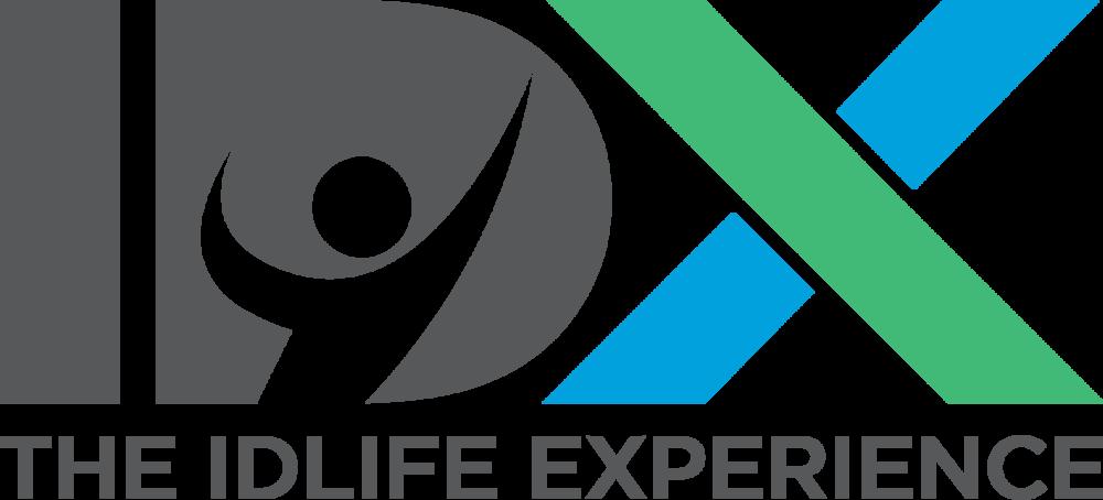 IDL_2017_IDX_Logo_IDX_Color.png