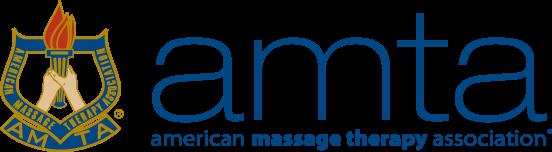 Amta-Logo.png