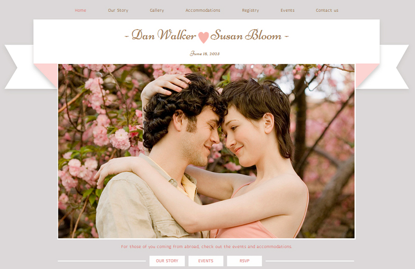 wedding-website.jpg