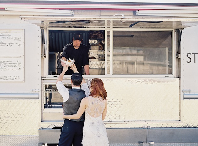 10-Ideas-for-a-Street-Food-Wedding-Bridal-Musings-Wedding-Blog-18.jpeg