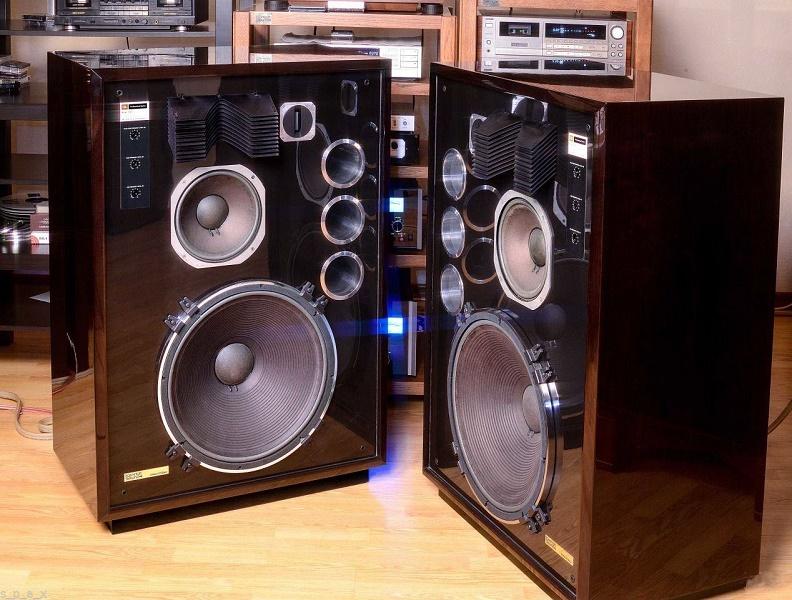 Best-DJ-Speakers11.jpg