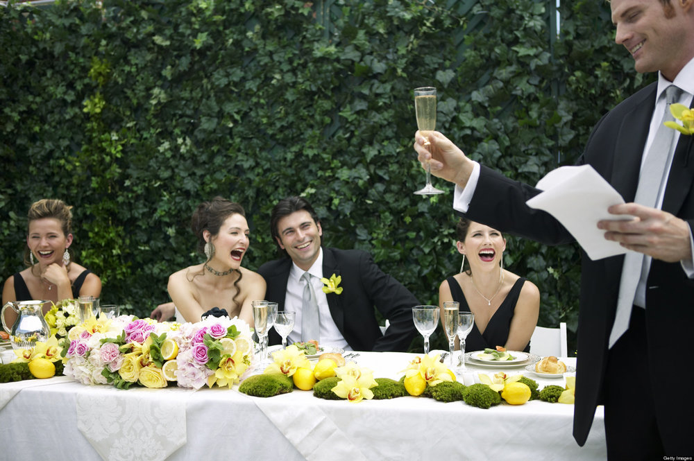 o-EX-WEDDING-TOAST-facebook.jpg
