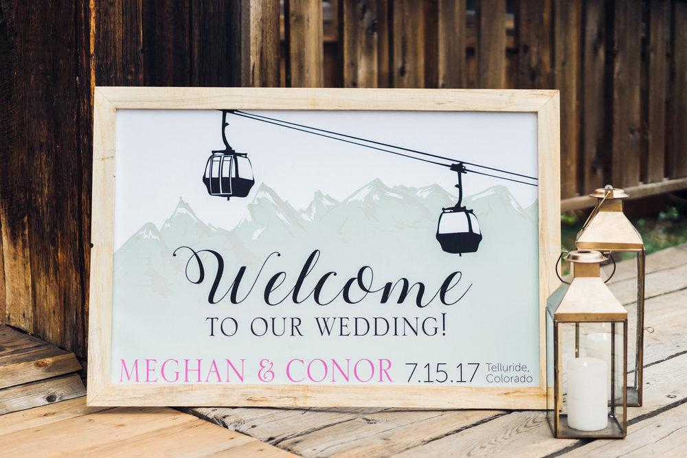 Meghan Conor-Photographer Favorites-0050.jpg