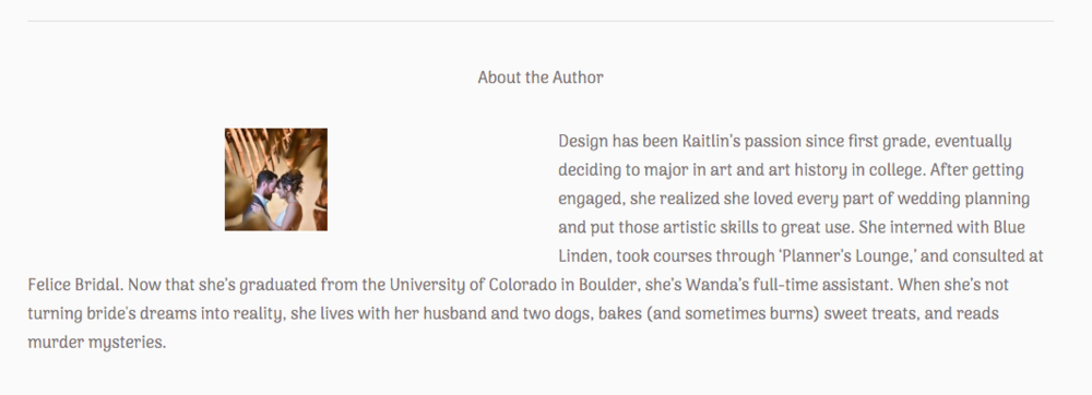 Kaitlin's About the Author.png