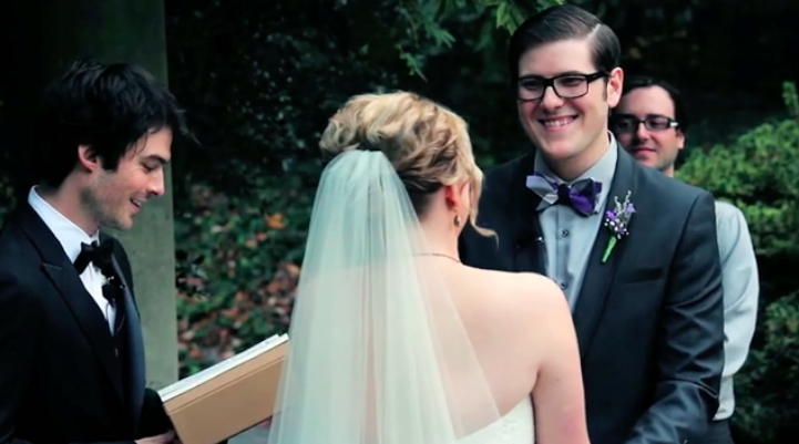 Ian Sommerhalder Officiants Assistant Wedding 2.png