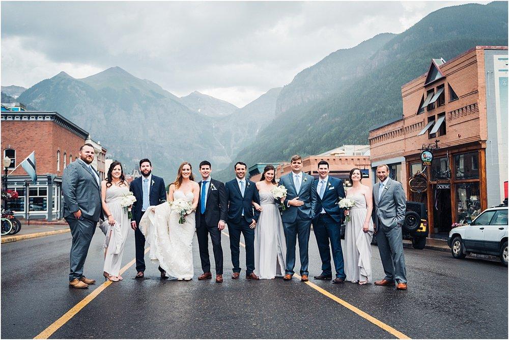 wedding-videographers-colorado.jpg