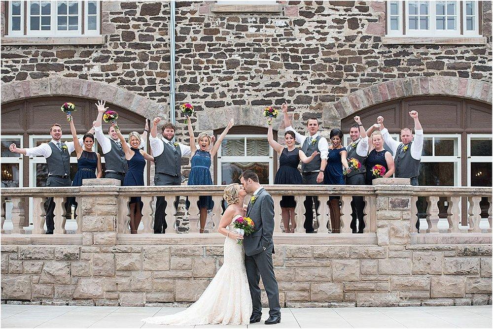 wedding-videography-ideas.jpg