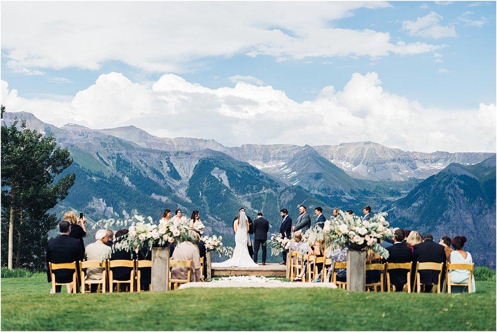 telluride-wedding-planners.jpg