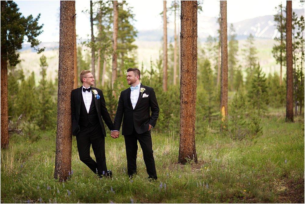 wedding-videography-colorado.jpg