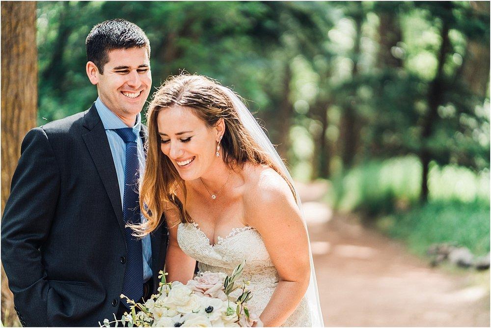 colorado-intimate-wedding-ideas_0007.jpg