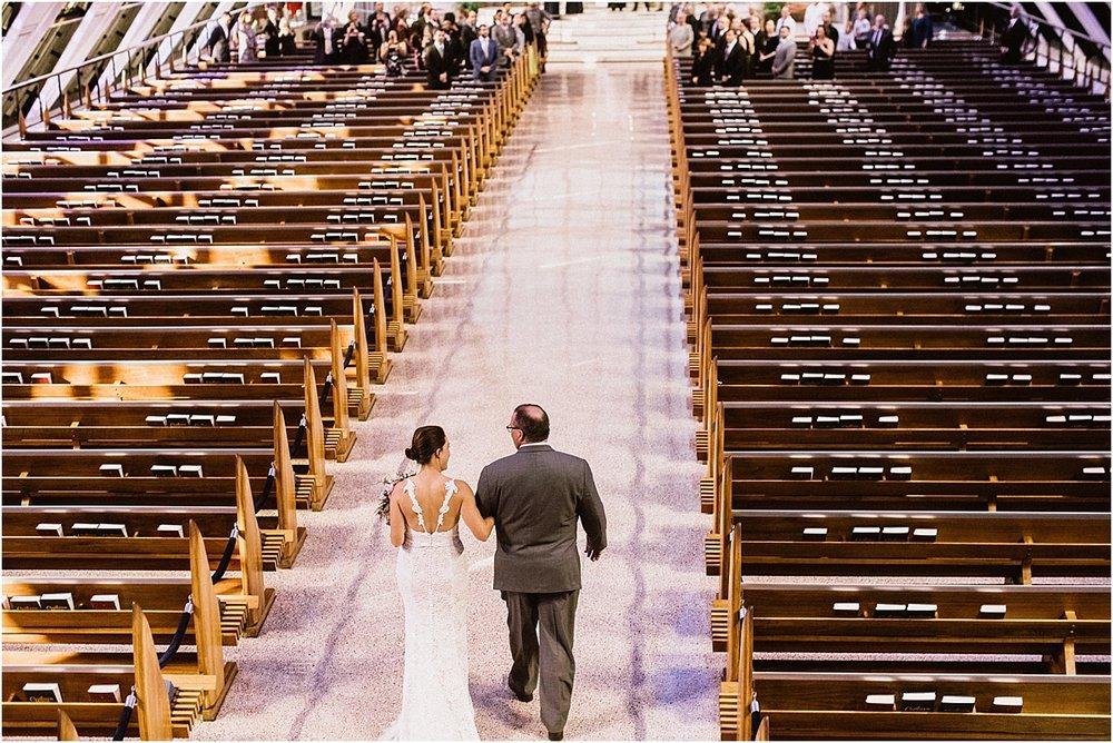 cadet-chapel-wedding-planner_0017.jpg