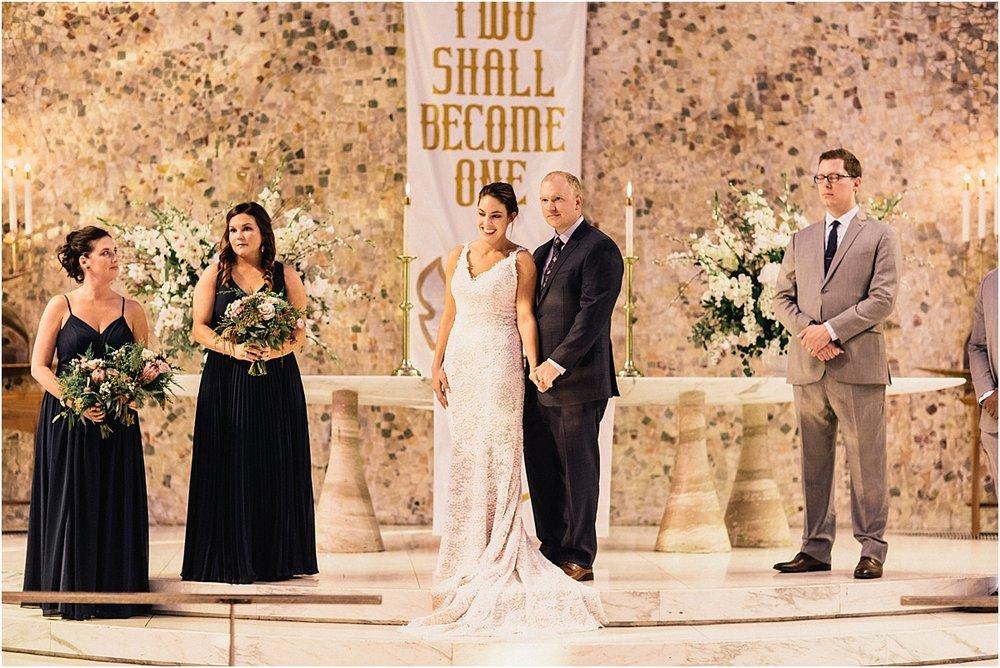 colorado-wedding-planning_0023.jpg