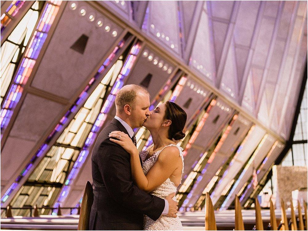 colorado-springs-airforce-academy-wedding-planner_0025.jpg