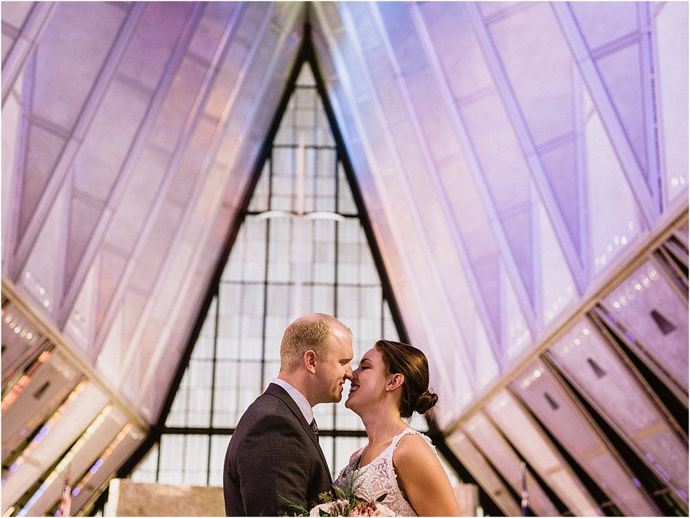 colorado-springs-wedding_0026.jpg