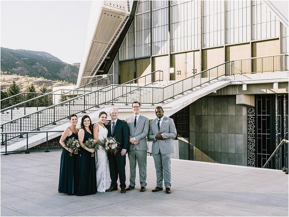 wedding-party-colorado_0029.jpg