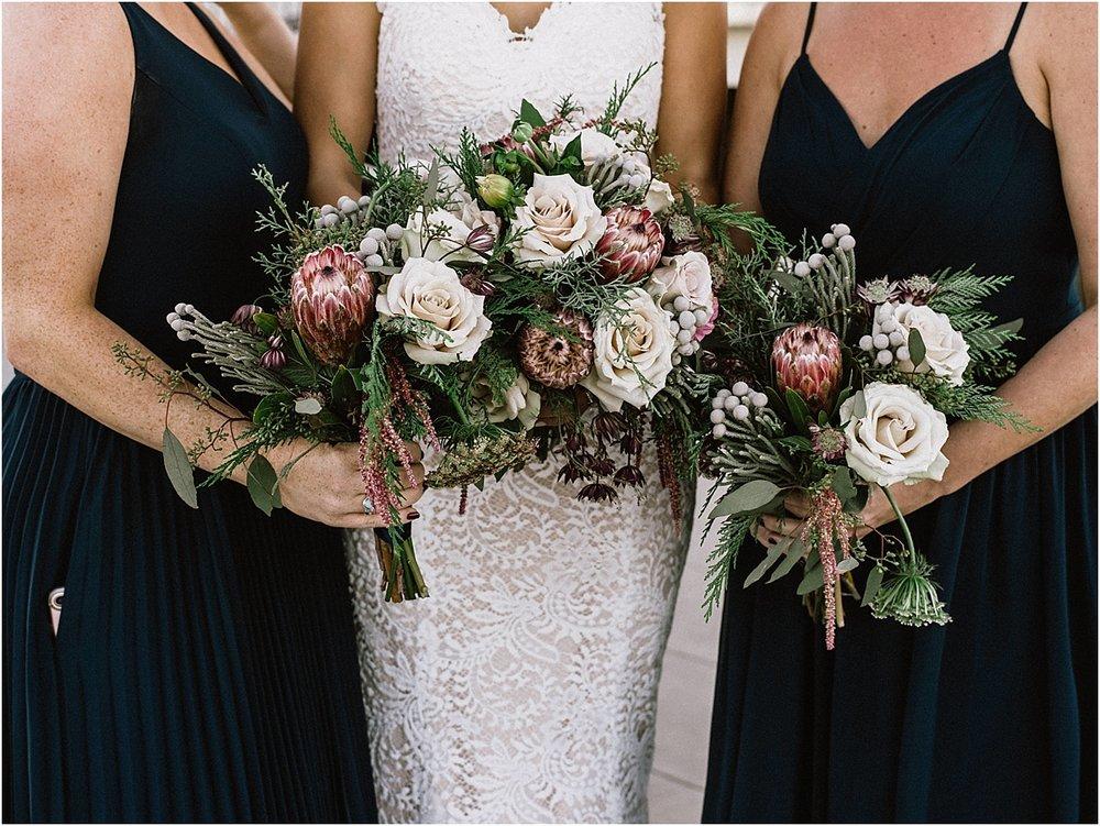 protea-wedding-bouquets-colorado_0030.jpg