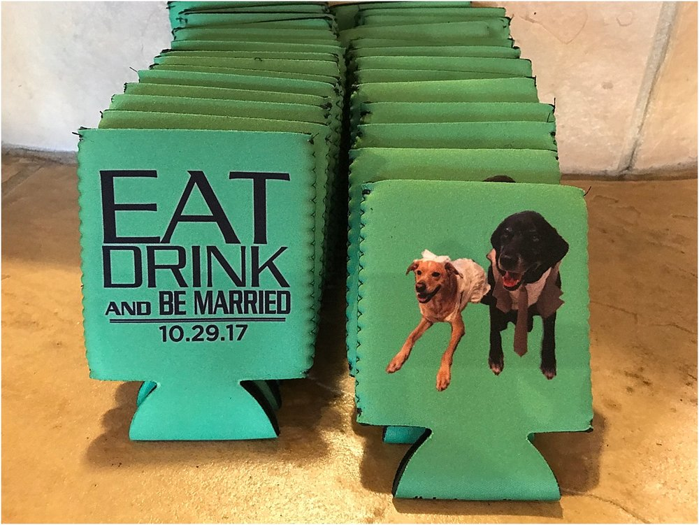 eat-drink-wedding-coozies_0040.jpg