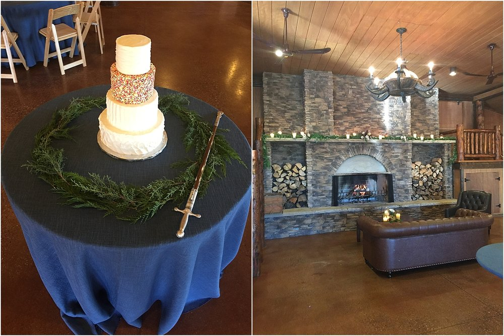 couch-wedding-reception_0044.jpg