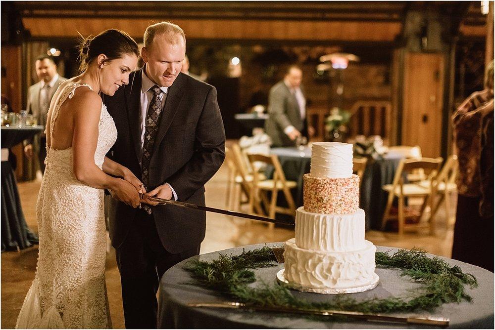 spruce-mountain-ranch-wedding-reception-planner_0049.jpg