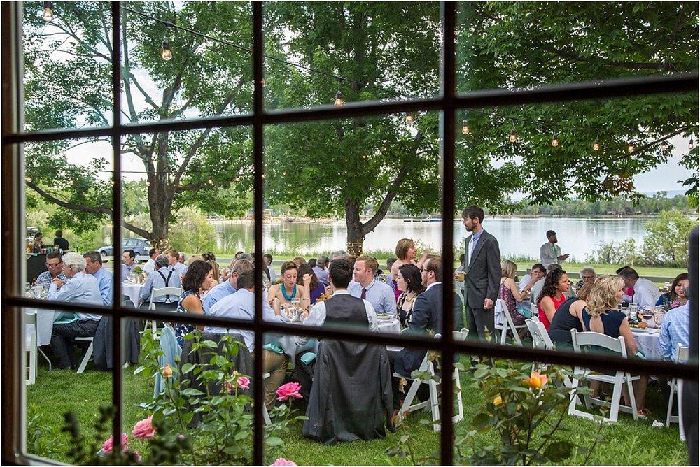 colorado-farm-to-table-wedding_0059.jpg