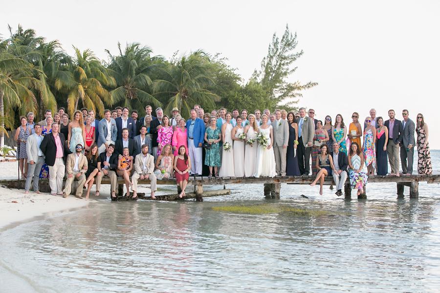 destination-beach-wedding.jpg