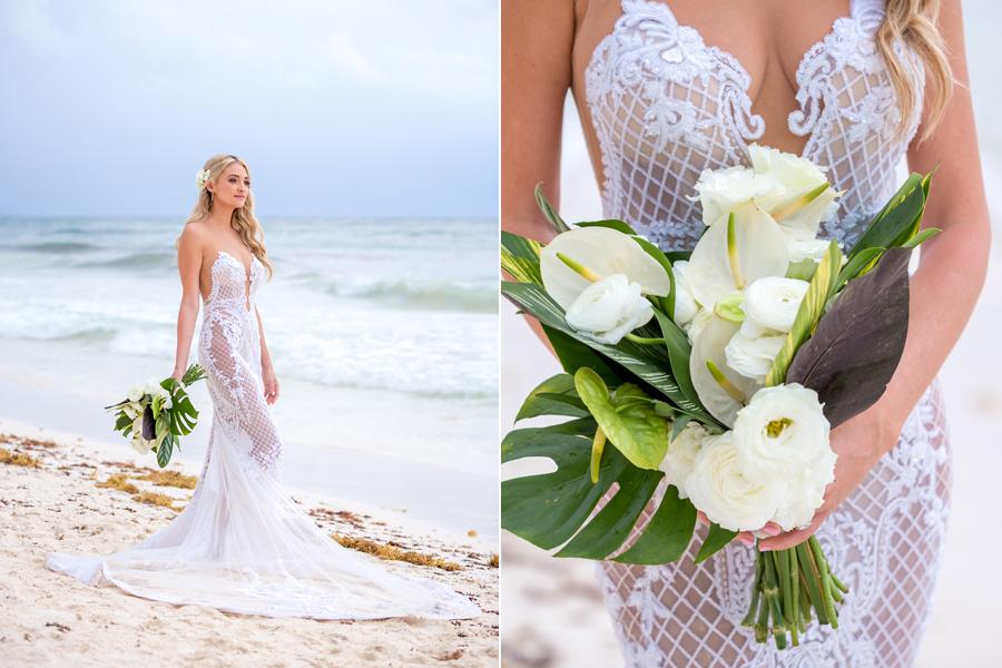 elopement-cancun-wedding.jpg