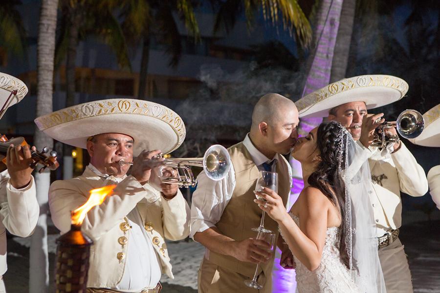 isla-mujeres-beach-wedding.jpg