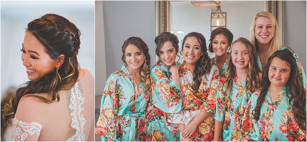 colorado-hair-makeup-wedding_0084.jpg
