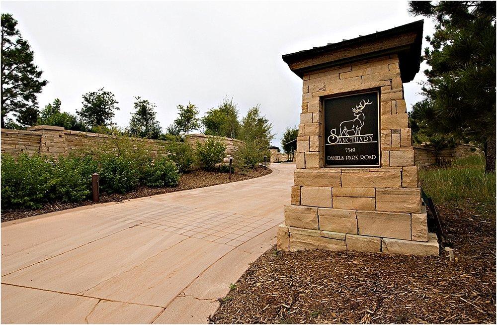 sanctuary-golf-course-wedding_0087.jpg