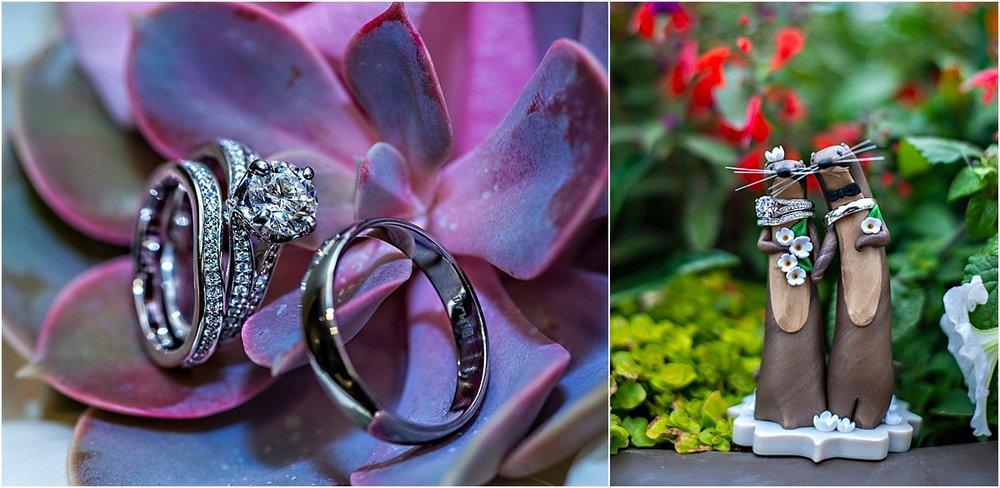 wedding-photography-ring-shot_0089.jpg