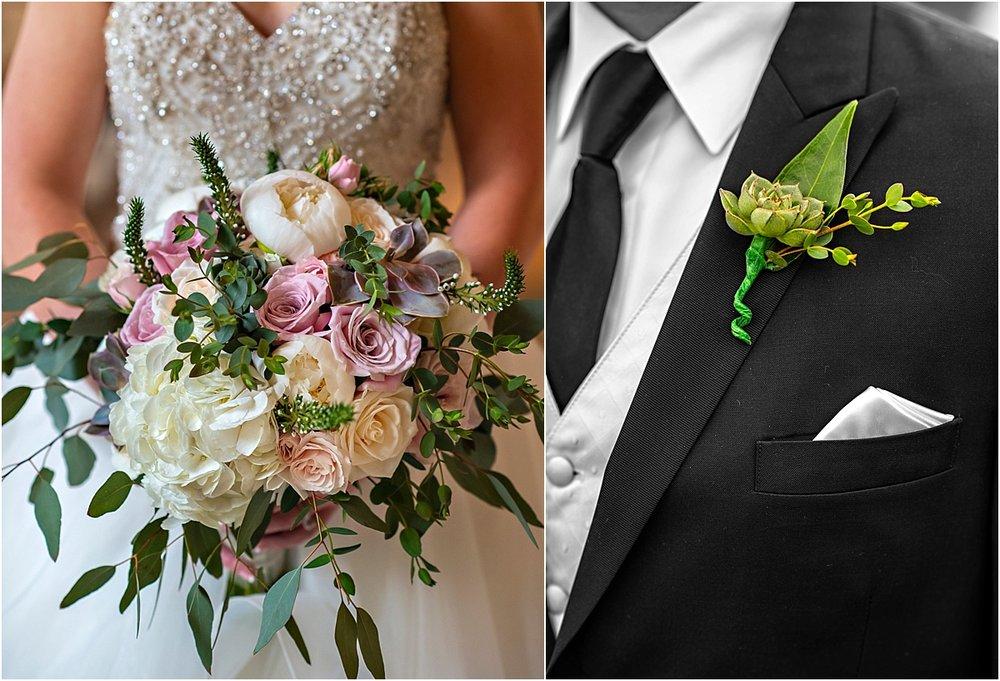 classic-floral-design-ideas_0090.jpg