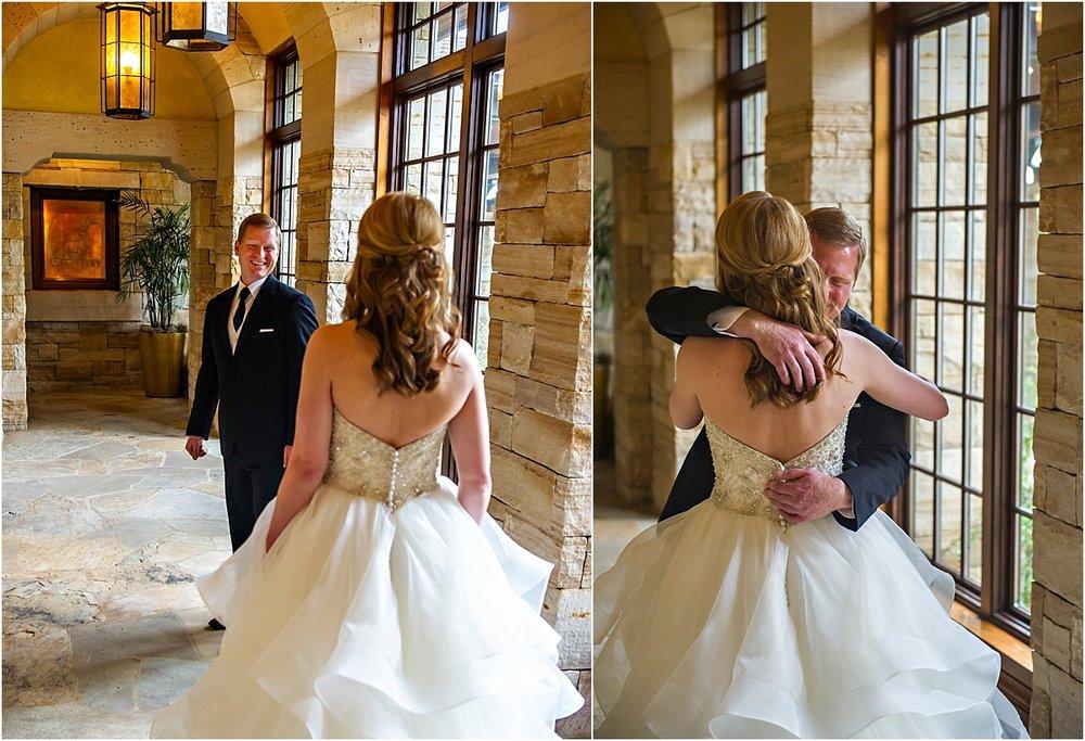 sanctuary-first-look-wedding-photography_0093.jpg