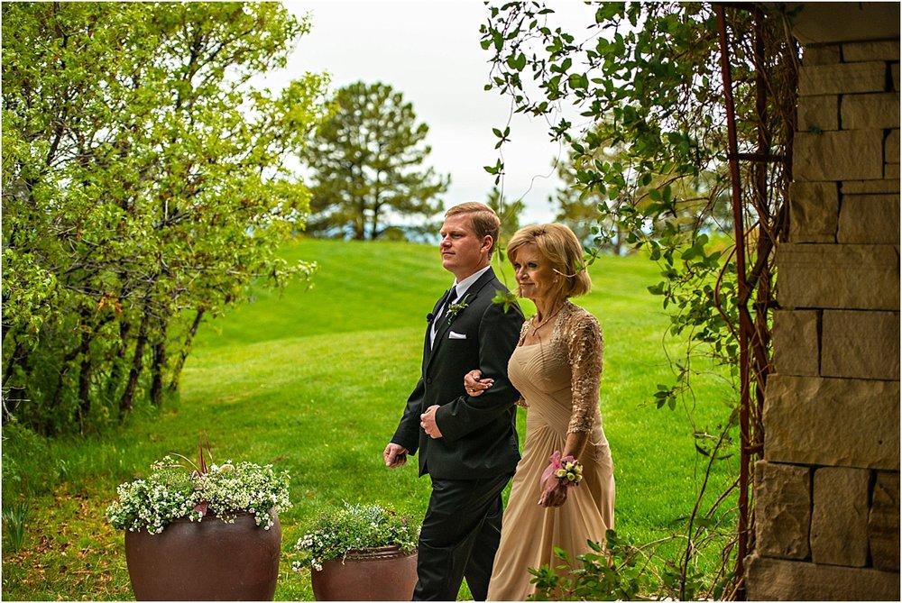 sanctuary-wedding-ceremony_0094.jpg