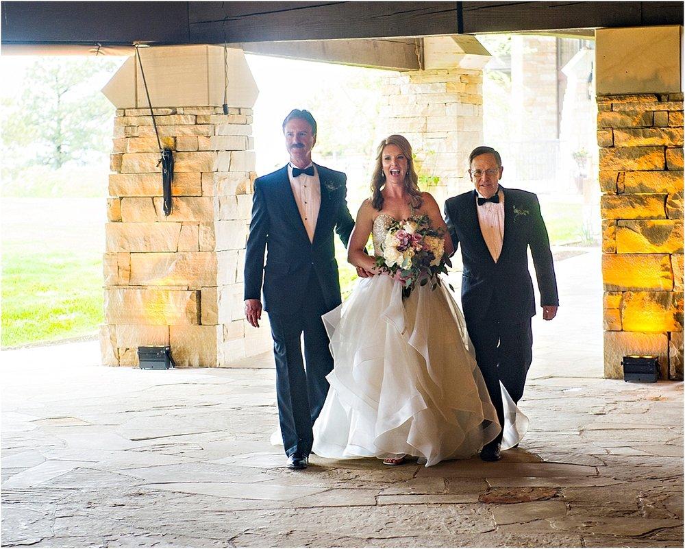 sanctuary-wedding-ceremony_0095.jpg