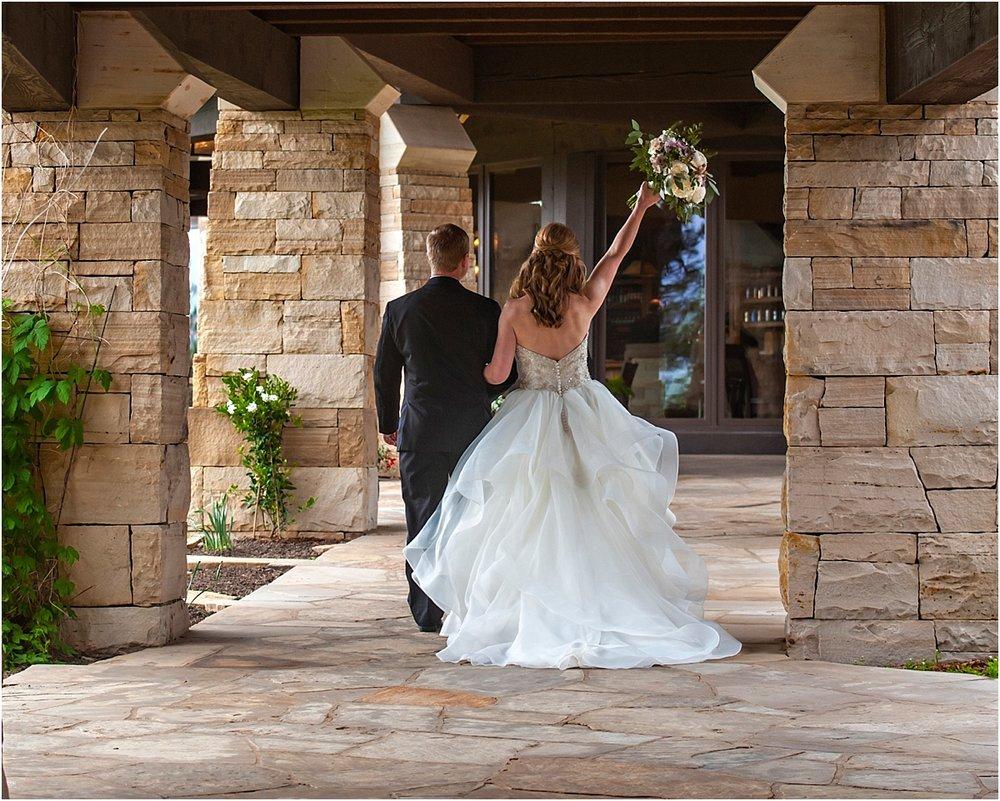 sanctuary-wedding-ceremony_0097.jpg
