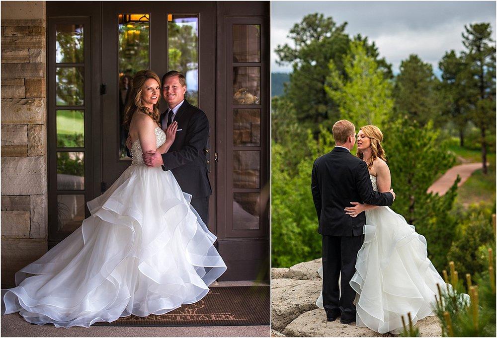 sanctuary-wedding-couple_0098.jpg