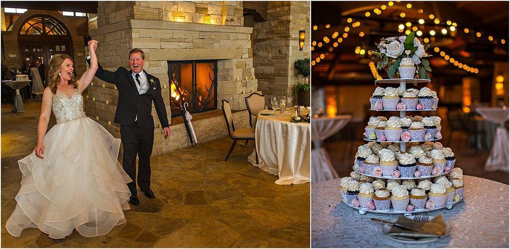 wedding-reception-decor-sanctuary_0100.jpg