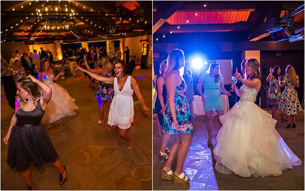 dancing-wedding-reception_0106.jpg