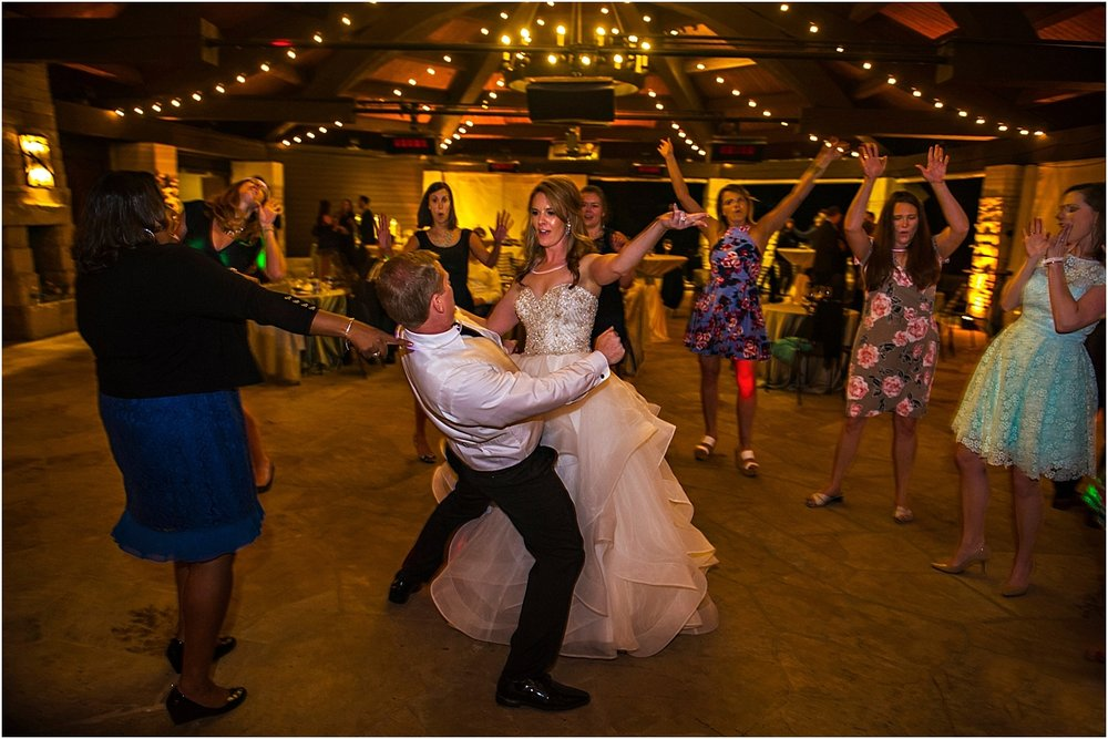 dancing-wedding-reception_0108.jpg