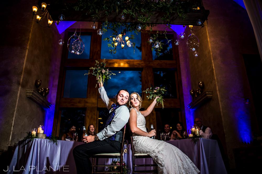 evening-wedding-reception-colorado.png