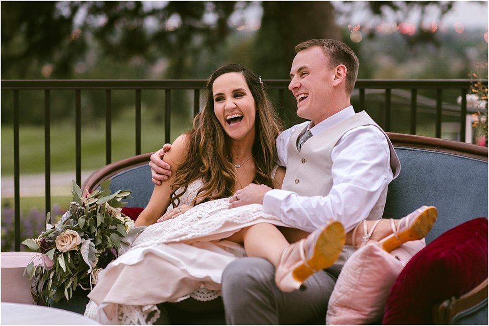 brunch-wedding-colorado-planner.jpg
