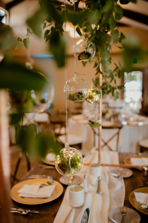 brunch-wedding-decor.jpg