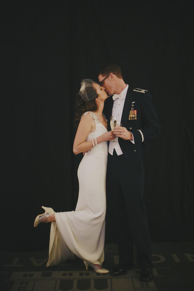 NYE-Weddings-Colorado.jpg