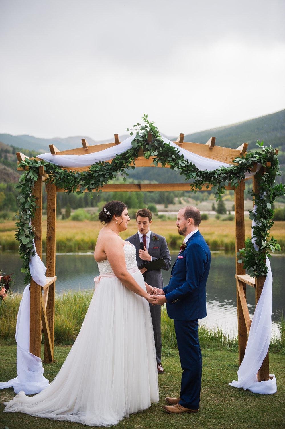 fall-weddings-colorado.jpg